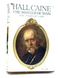 image of The Master of Man