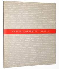 Castelli Graphics 1969 - 1988