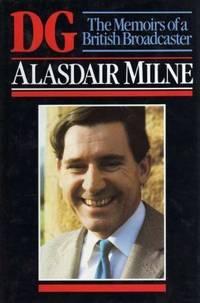 DG: Memoirs of a British Broadcaster