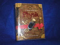 image of Physik: Septimus Heap Book Three (3)