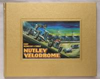 The Fabulous Nutley Velodrome
