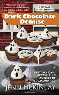 Maison Cas De Cupcake De Rocket De Premier Articles Ménagers Et Toppers 48 Pièces