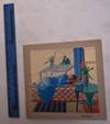 View Image 1 of 2 for David Hockney: New Paintings Drawings and Graphics Inventory #173550