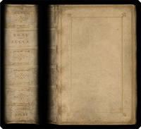 La zvcca del Doni, Fiorentino. Divisa in cinqve libri di gran valore ...