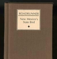 Roadrunner: New Mexico's State Bird