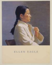 Ellen Eagle: Pastels