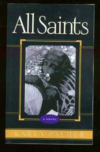 (New York): Soho, 1997. Softcover. Fine. First edition, Advance Reading Copy. Fine in glossy wrapper...