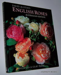 DAVID AUSTIN'S ENGLISH ROSES : Australian Edition