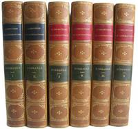Amenities of Literature, Consisting of Sketches and Characters of English Literature. / Curiosities of Literature by  Isaac DISRAELI - Hardcover - 1870 - from Main Street Fine Books & Manuscripts, ABAA and Biblio.co.uk