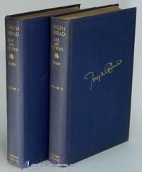 Joseph Conrad: Life and Letters (Two Volume Set)