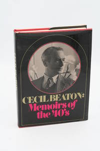 image of Memoirs of the 40's.