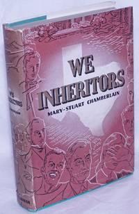 image of We Inheritors