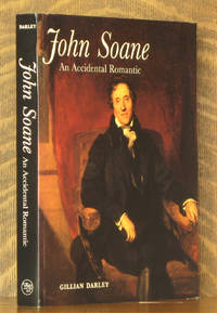 JOHN SOANE, AN ACCIDENTAL ROMANTIC