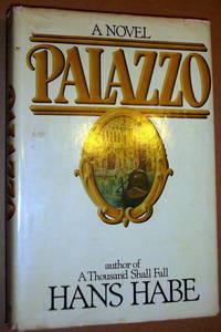 image of PALAZZO