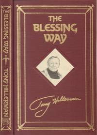Blessing Way, The