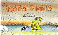 image of Footrot Flats 13