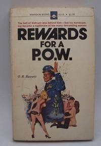 image of Rewards for a P.O.W