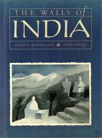 THE WALLS OF INDIA