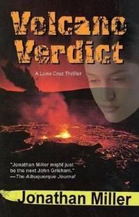 Volcano Verdict