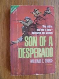 image of Son of A Desperado / The Ruthless Breed
