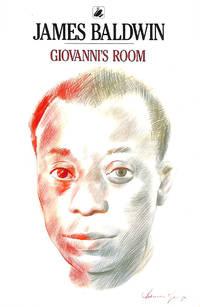 image of Giovanni's Room (Black Swan S.)