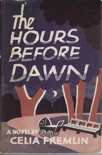 The Hours Before Dawn