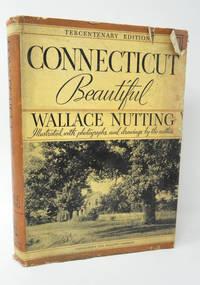 image of Connecticut Beautiful - Tercentenary Edition (SIGNED)