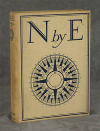 N by E (North by East) - signed
