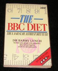 The BBC Diet by Barry Lynch  - Paperback  - Reprint  - 1988  - from Yare Books Limited (SKU: 014136)