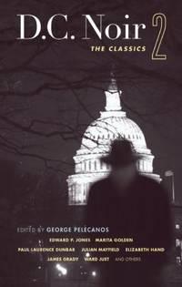 D. C. Noir 2 : The Classics