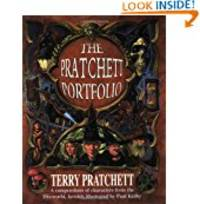 The Pratchett Portfolio (Discworld)