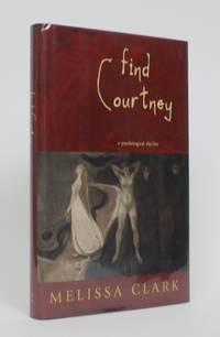 image of Find Courtney: A Psychological Thriller
