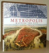 Metropolis - Mapping the City