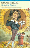 image of Selected Poems: Oscar Wilde