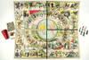 View Image 1 of 4 for Le Tour du Monde en 80 Jours. D'aprés Jules Verne Inventory #30083