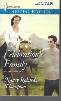 Celebration's Family (Celebrations, Inc.)