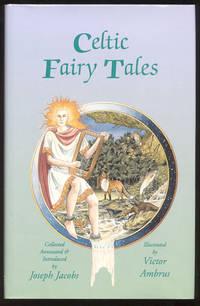 Celtic Fairy Tales - Joseph Jacobs - Google Books