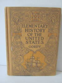 Elementary History of the Unted States