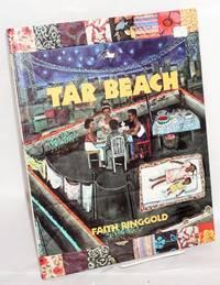 image of Tar Beach