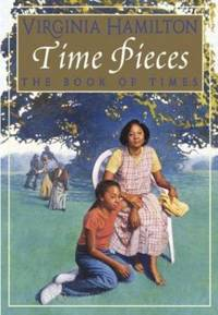 Time Pieces : The Book of Times