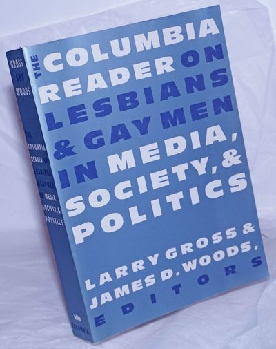 New York: Columbia University Press, 1999. Paperback. xx, 665p., introduction, prefaces, very good f...