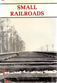 Small  Railroads