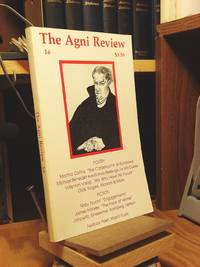 The Agni Review 16