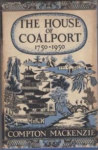 The House of Coalport