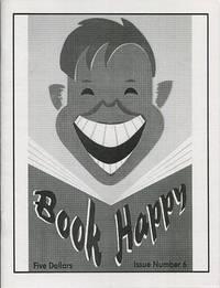 Book Happy 6