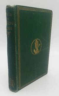 image of Through the Looking Glass, And What Alice Found There (First American Edition)