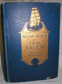 Memories of Old Salem
