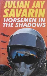 image of Horsemen in the Shadows