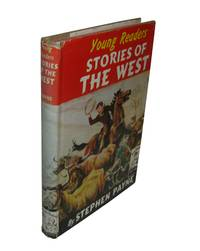 Young Readers Stories of the West