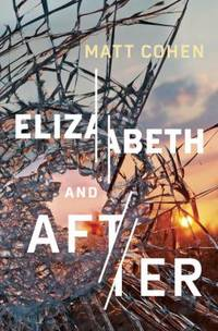 Elizabeth and After: Penguin Modern Classics Edition